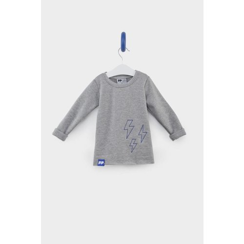 From Paris BOY SWEATSHIRT