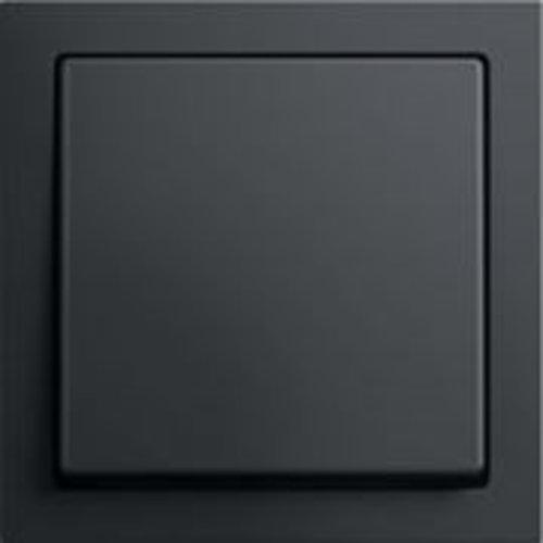 Future Linear zwart mat