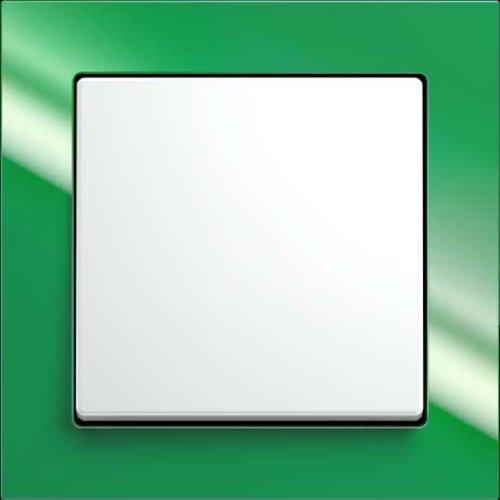 Bush-Jaeger Axcent groen