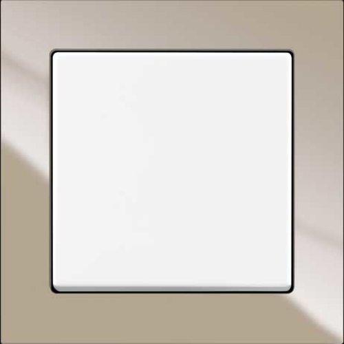 Bush-Jaeger  Axcent maison-beige/studiowit
