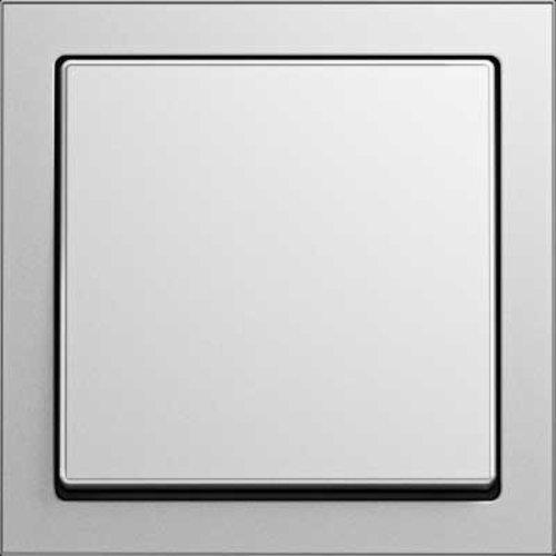 Future Linear aluzilver mat
