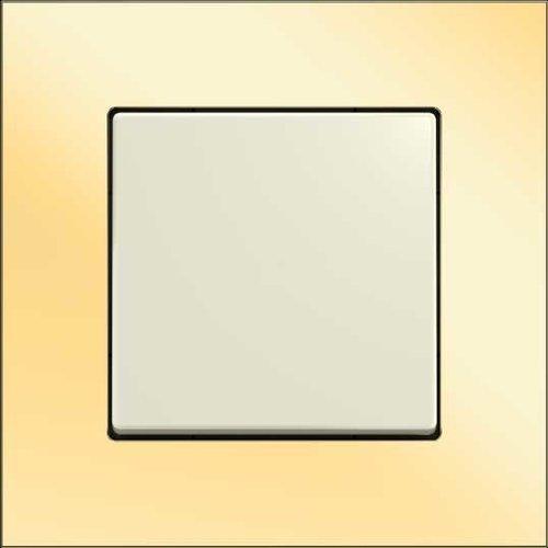Bush-Jaeger Carat goud/crème