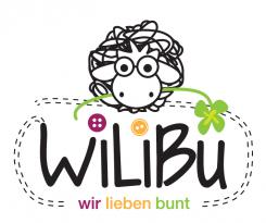 WiLiBu - Wir lieben bunt