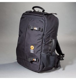 MrJanGear MrJanGear Boris IV Backpack