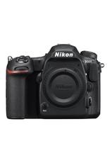 Nikon Nikon D500 body