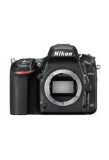 Nikon Nikon D750 Body