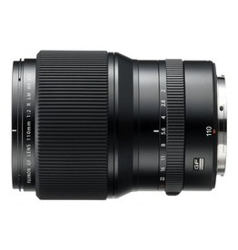 Fujifilm Fujifilm GF110mmF2.0 R LM WR