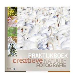 Birdpix Praktijkboek Creatieve natuurfotografie