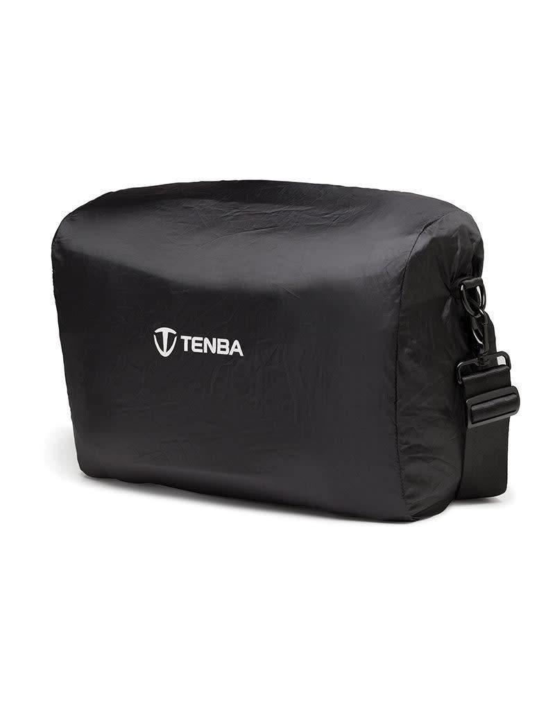 Tenba Tenba Messenger - DNA 15 - Graphite - 638-381