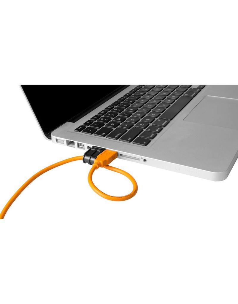 TetherTools TetherTools JerkStopper Computer Support - USB Mount