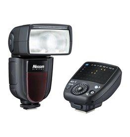 Nissin Nissin Di700A KIT Nikon