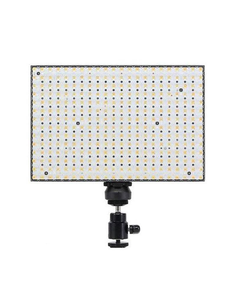 Ledgo Ledgo LG-B308C Kit (2 lights)