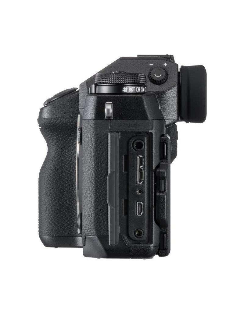 Fujifilm Fujifilm X-H1 body
