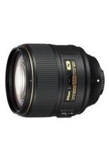 Nikon Nikon AF-S 105mm/F1.4E ED