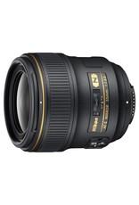 Nikon Nikon AF-S 35mm/F1.4G