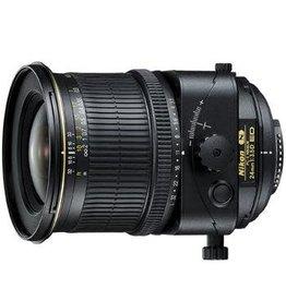 Nikon Nikon PC-E 24/F3.5 ED
