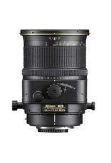 Nikon Nikon PC-E 45/F2.8D ED - SD