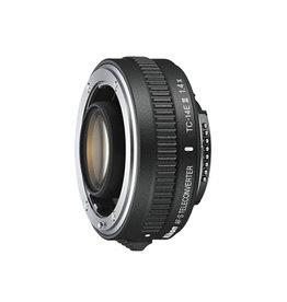 Nikon Nikon TC-14E III AF-S Teleconverter