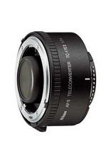 Nikon Nikon TC-17E II Teleconverter