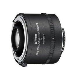 Nikon Nikon TC-20E III Teleconverter