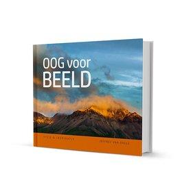 JeffreyVanDaele Oog voor Beeld - Jeffrey Van Daele
