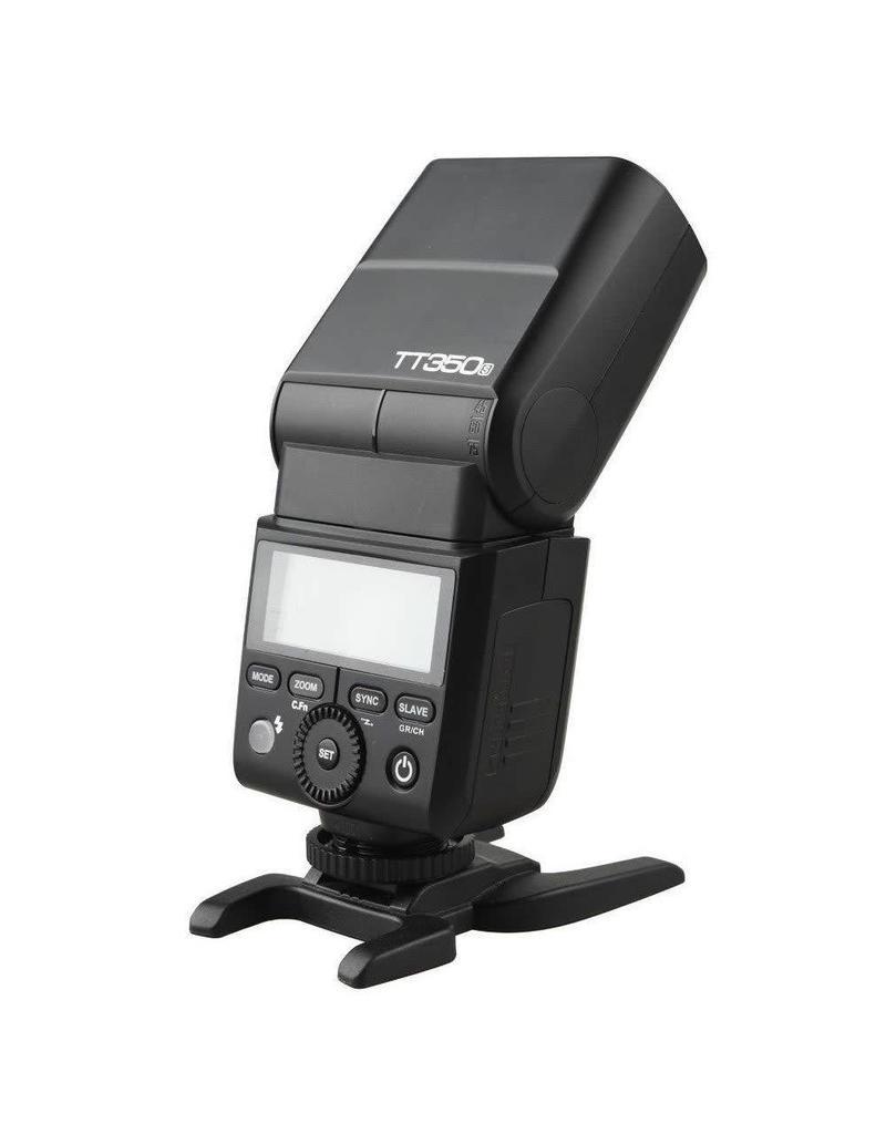 Godox Godox TT350 Nikon