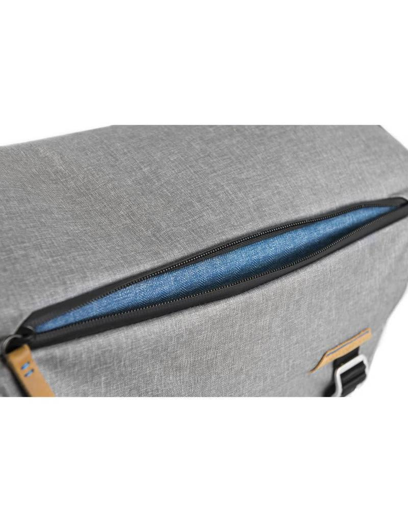 Peak Design Peak Design Everyday sling - 10L - ash