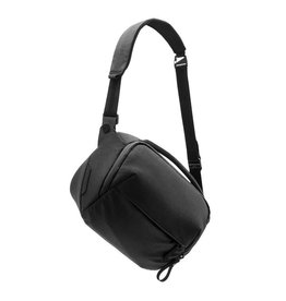 Peak Design Peak Design Everyday sling - 5L - black