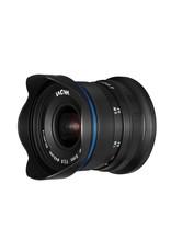 Laowa Venus LAOWA 9mm f/2.8 ZERO-D lens - Canon EF-M