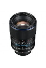 Laowa Venus LAOWA 105mm f/2 Smooth Trans Focus Lens - Sony FE