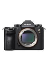 Sony Sony A9 body