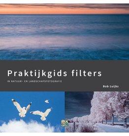 Birdpix Praktijkgids filters van Bob Luijks