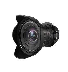 Laowa Venus LAOWA 15mm f/4 1X Wide Angle Macro Lens - Canon EF