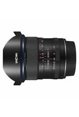 Laowa Venus LAOWA 12mm f/2.8 ZERO-D Lens - Canon EF