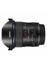 Laowa Venus LAOWA 12mm f/2.8 ZERO-D Lens - Sony FE