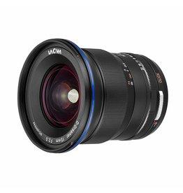 Laowa Venus LAOWA 15mm f/2 ZERO-D Lens - Sony FE