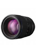 Laowa Venus LAOWA 105mm f/2 Smooth Trans Focus Lens - Pentax K