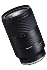 Tamron Tamron 28-75mm F/2.8 Di III RXD Sony FE