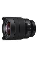 Sony Sony SEL 12-24 f/4 G FE