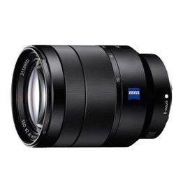 Sony Sony SEL 24-70 f/4 ZA OSS FE Full Frame