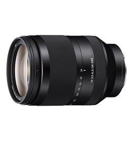 Sony Sony SEL 24-240 f/3.5-6.3 FE Full Frame