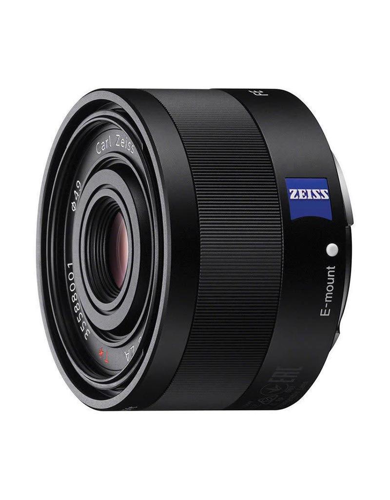 Sony Sony SEL 35mm f/2.8 FE Full Frame