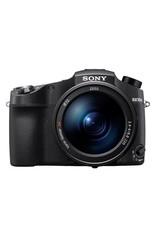 Sony Sony DSC-RX10M4