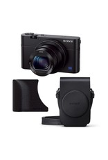 Sony Sony DSC-RX100M3 KIT