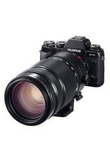 Fujifilm Fujifilm XF100-400mm F4.5-5.6 R LM OIS WR