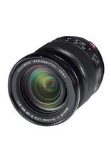 Fujifilm Fujifilm XF16-55mm/F2.8 R LM WR