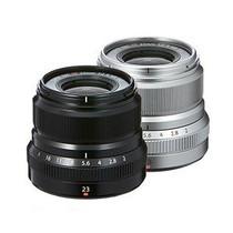 Fujifilm Fujifilm X-T30 kit XF18-55 Silver