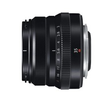 Fujifilm Fujifilm X-E3 body black