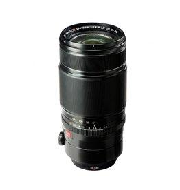 Fujifilm Fujifilm XF50-140mm/F2.8 R LM OIS WR