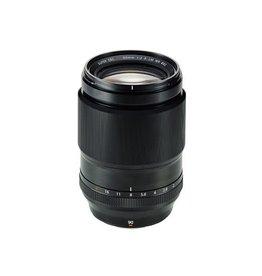 Fujifilm Fujifilm XF90mm/F2.0R LM WR
